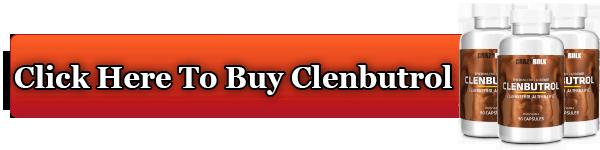 Buy Clenbutrol