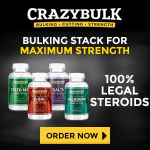 Order Bulking Stack CTA