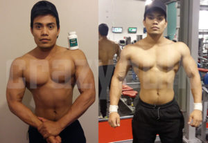 seityaraj-before-after-deca-dbal