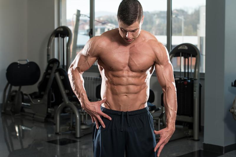 anavar safest steroid