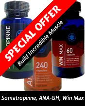 alpha steroid alternative