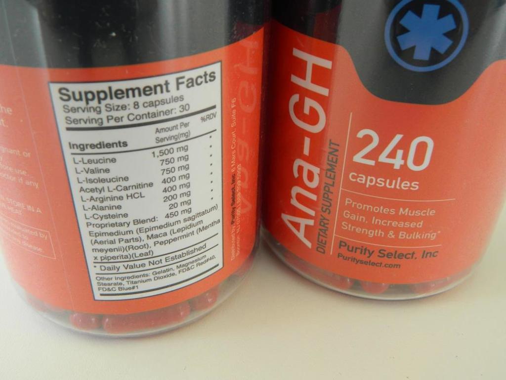 anavar alternative steroids
