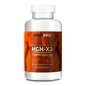 Best HGH Pills for Sale - Best Growth Hormone Stacks