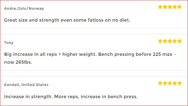 anavar steroid stacks