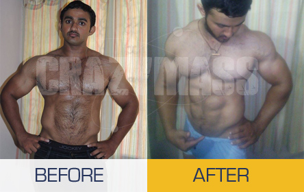 Anabolic, steroids, online: HGH