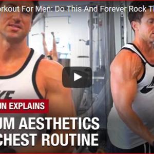 testo quick testosterone propionate