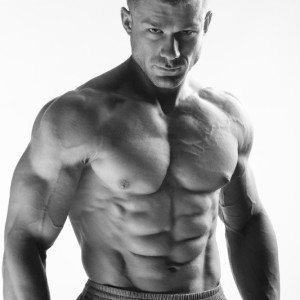 Do Steroids Make You Gain Weight? - ProsBodyBuilding