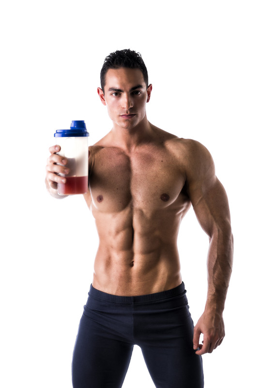 anavar fat burning steroid