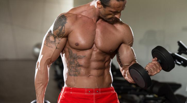 tren ultimate steroid