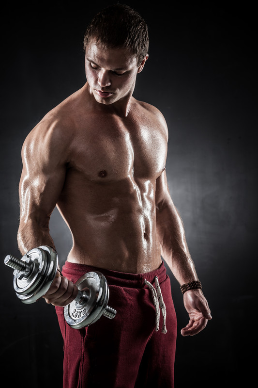 Is Dianabol Safe to Use? How to Take Dbol Safely