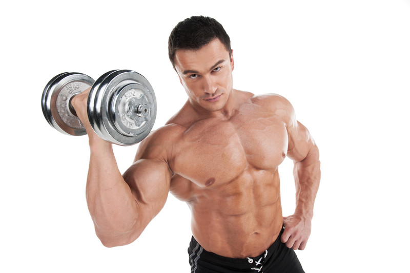 Most Popular Steroids for Bodybuilding