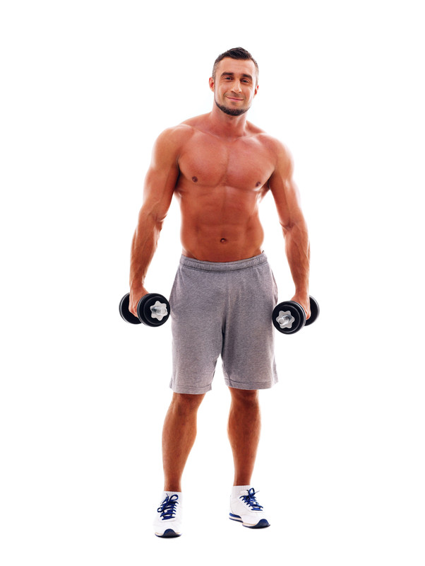 Trenbolone Enanthate Cycle Length and Dosage for Cutting