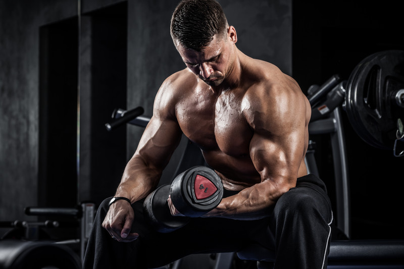 Are Dianabol and Clenbuterol Good for Stacking?
