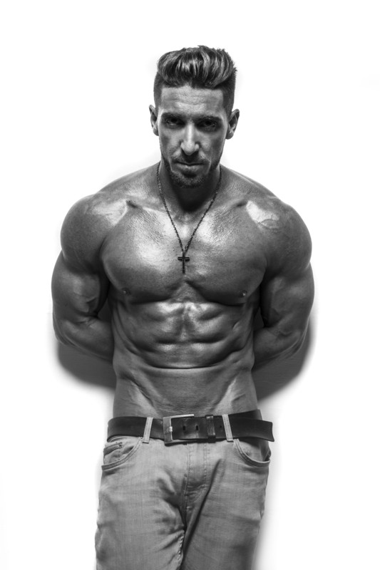 Clenbuterol – Bodybuilding Benefits, Side Effects, Alternatives
