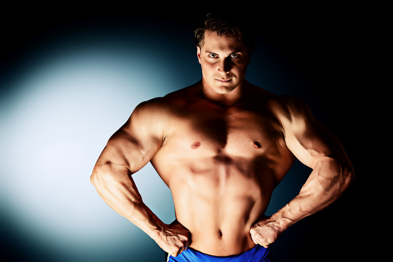 Nandrolone Phenylpropionate for SERIOUS Bulking or Cutting