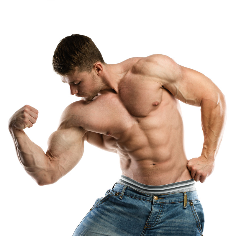 Testopel vs Testosterone Injections